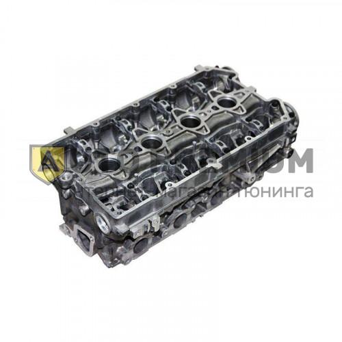Головка блока цилиндров ВАЗ 11194-1003011-00 16V. 1,4L